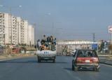 Gaziantep transport