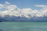 Lake Van, another view