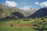 Bitlis scene