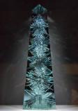 Dom Pedro aquamarine
