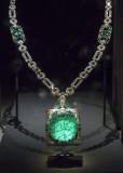 Mackay Emerald