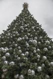 Christmas at CityCenterDC