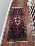 Carpet, Turkish