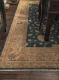Carpet, Iranian