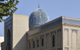 Tashkent Islamic University