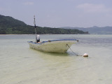 Okinawa's Pristine Yaeyama Islands