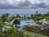 Alivila Resort Hotel