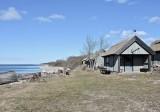 Fishermens cottages. jpeg