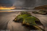 Lochaber, Knoydart, Mallaig and the Small Isles