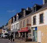 Sarzeau, Morbihan, near Vannes.