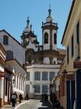 São João del Rei (Minas Gerais state)