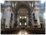 Chiesa Santa Maria Vergine Assunta