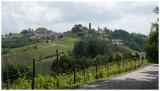 Cassinasco