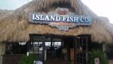 Good Eats at Island Fish Co.