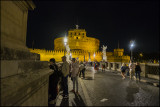 Rome....first impressions. September 2017