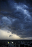 Ocracoke Storm