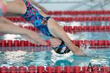 Finswimming - Flossenschwimmen