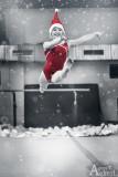 Gymnastics / Kunstturnen