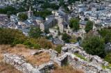 Rhone Valley, Valais / Wallis