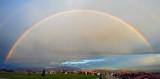 2017-03-Open-Rainbow