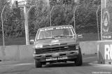 10th  Don Marcum Nissan