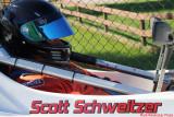 Scott Schweitzer