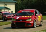 SCCA VW JETTA TDI CUP (2010-2008)