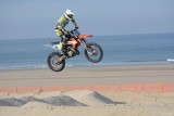 Beach Cross Berck-sur-Mer 20 octobre 2018