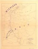 DT&I SYSTEM MAP 1976