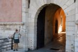 corfu_and_malta