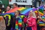 Bute Pride 2018