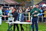 Mikey McArthur Memorial Football Match 2018