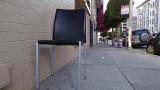 Chair 287