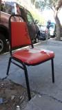 Chair 289