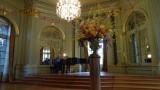 Filoli House Ballroom