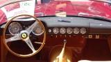 1957 Ferrari 250 LWB California Spyder