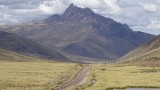 Raqchi, Lake Titicaca and Sillustani