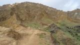 Pitt Point Hike