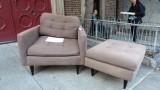 Chair 296