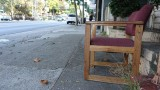 Chair 297