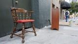 Chair 298