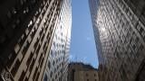 Bush Street Towers