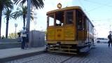 "1896 ""dinky"" 578 streetcar"
