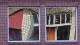 Foster-Powell Windows