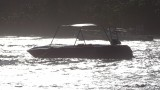 Playa del Carmen Boat