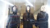 Light Heads