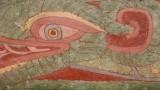 Teotihuacan Serpent