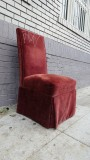 Chair 301