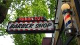 Rough Cut Barber Shop