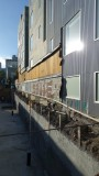 SOMA Construction Site